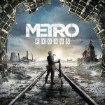 Metro Exodus – An Apocalypse Worth Exploring