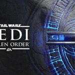 6 Questions For Star Wars: Jedi Fallen Order