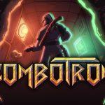 Player 2 Plays - Zombotron