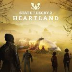 Player 2 Plays - State of Decay: Heartland
