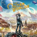 The Outer Worlds Shows its Wares