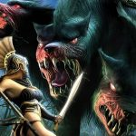 Player 2 Plays - Titan Quest: Anniversary Edition