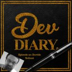 Dev Diary Davide Soliani Mario + Rabbids