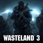 Gamescom heads into the Wasteland