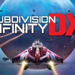 Subdivision Infinity DX - A Familiar Trip Through Outer Space