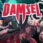 The Best Place to Find a Damsel is on the Switch