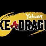 Yakuza 7 Featured