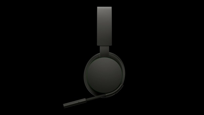The Xbox Wireless Headset - Bang for Buck
