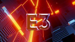 E3 2021 Predictions - The Rest