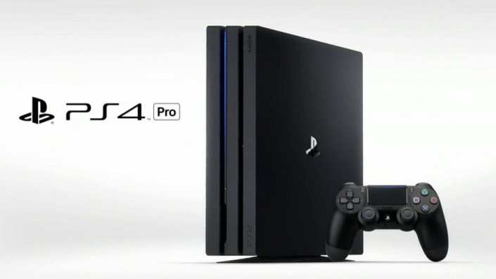 Feature: PS4 PRO Prep: What 4K/HDR TV is Best for PS4 PRO?