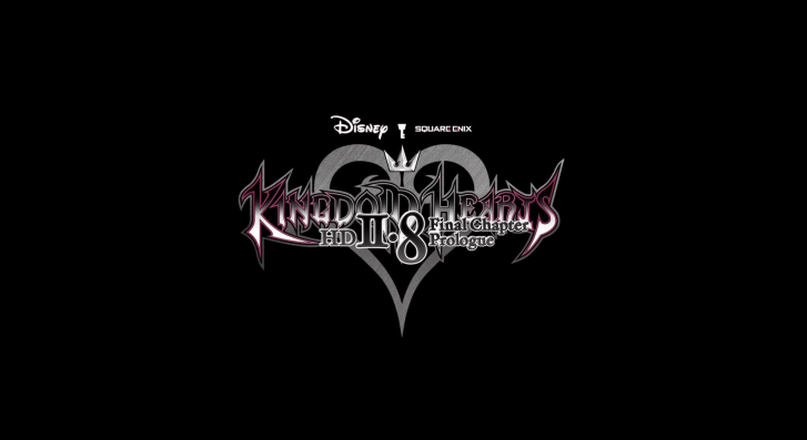 Review: Kingdom Hearts 2.8 Final Chapter Prologue - PS4