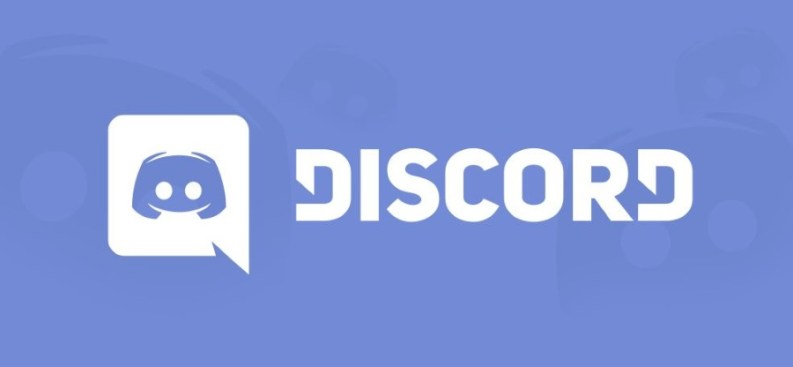 How To Delete All Messages in Discord