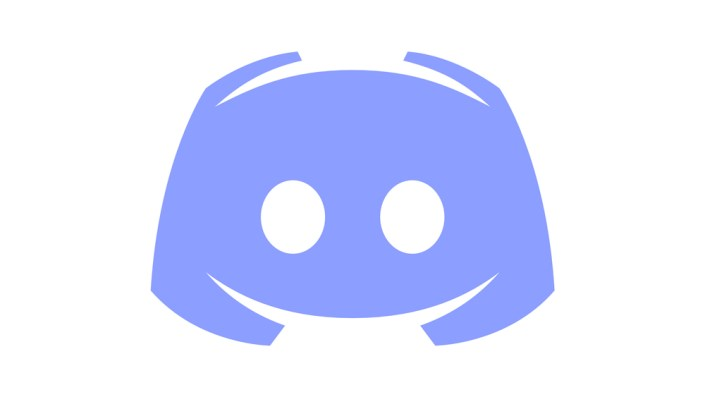 8 Cool Discord Bots to Liven Up your Channel