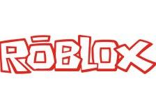 roblox how to make a simulator game