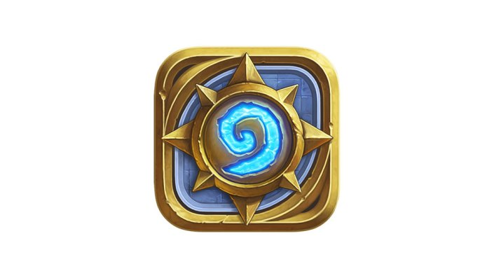 How to Connect HearthArena to Hearthstone