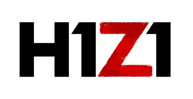 Can H1Z1 Be Played Offline