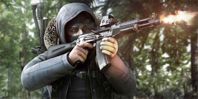 15 tips and tricks to help you win in Escape From Tarkov