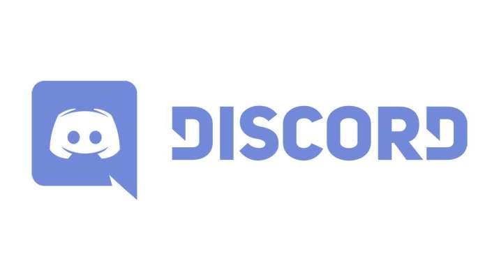 How to Fix Discord Stops Working in Game Error