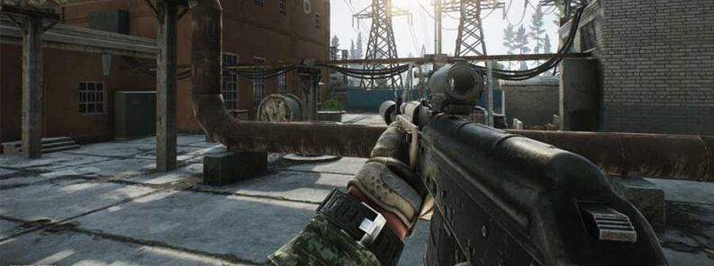 Can you get a refund for Escape from Tarkov?