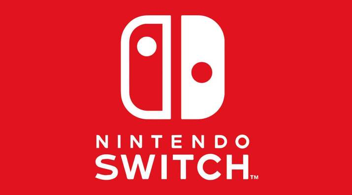 How to Remove a Nintendo Switch Screen Protector