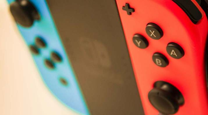 What to Do if Your Nintendo Switch Keeps Freezing