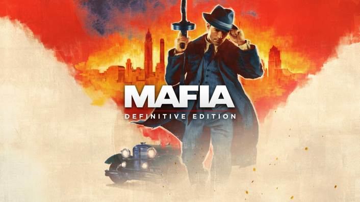 Mafia: Definitive Edition Receives a Soundtrack Worthy of Your Favorite Speakeasy