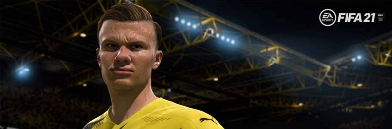 FIFA 21: How to Mute Voice Chat