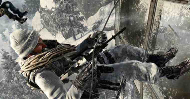 Call Of Duty: Black Ops Cold War – Increase Performance and FPS on PC
