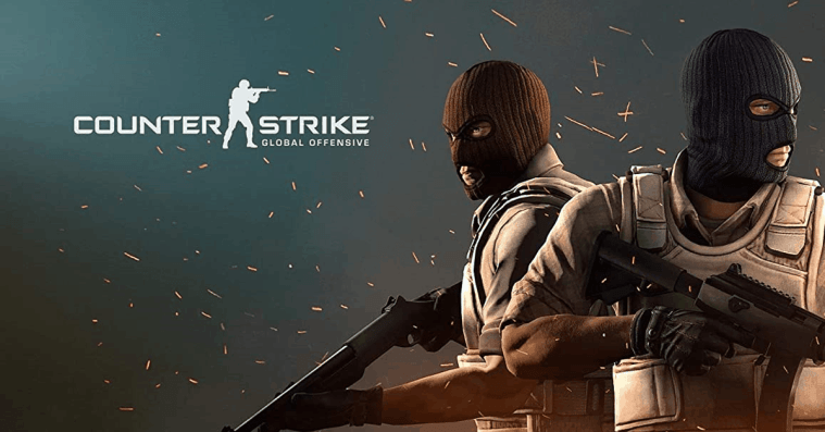 Counter-Strike Global Offensive: How to Fix High Microphone Volume on Launch
