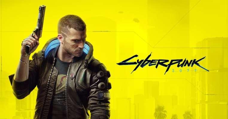 Best Games Like Cyberpunk 2077