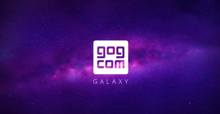 GOG Launcher: How to Change Game Language