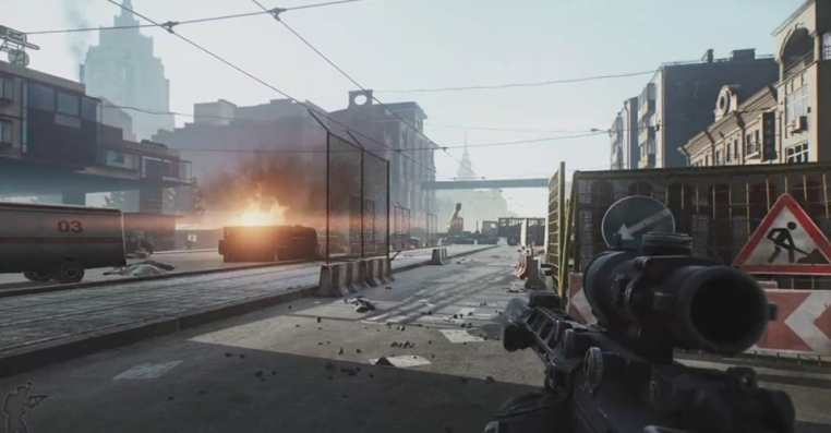 How to Enable Twitch Drops for Escape from Tarkov