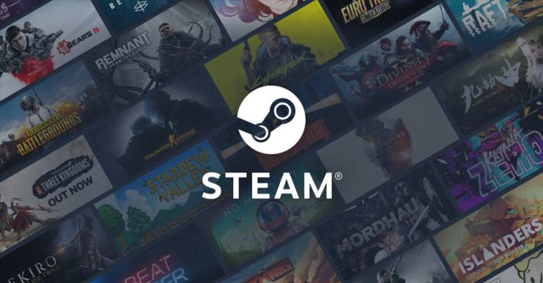 Steam: Fix Corrupted and Unreadable File Directory (0x570)