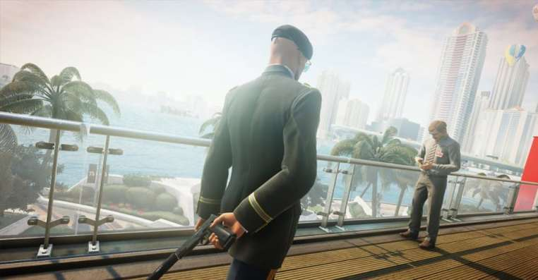 Hitman 3: Which Edition Should You Buy
