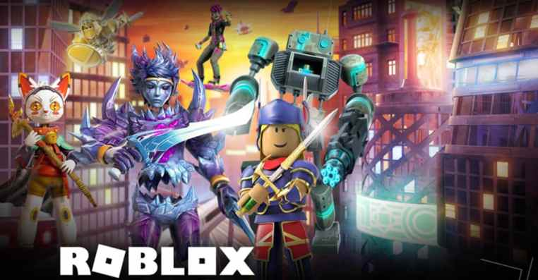 Roblox Secret Promo Codes 2021
