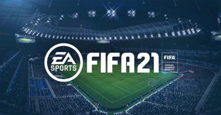 FIFA 21: Patch 1.18   All There is to know