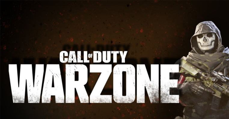 Call of Duty: Fix Warzone Server Queue Bug | Failed to Load Game