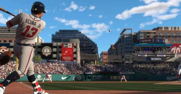MLB The Show 21: How to Master Check Swings