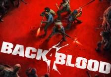 back 4 blood beta