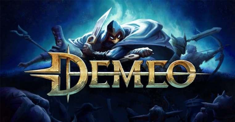 Demeo VR: Assassin Champion Class Guide