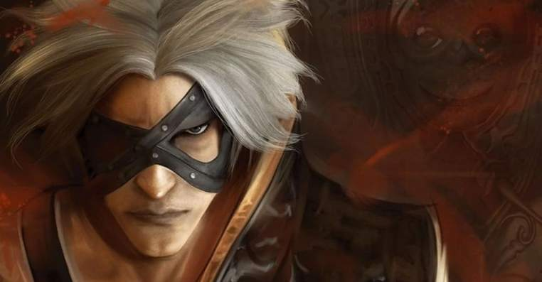 NieR Replicant: How to Play as Father | Papa Nier