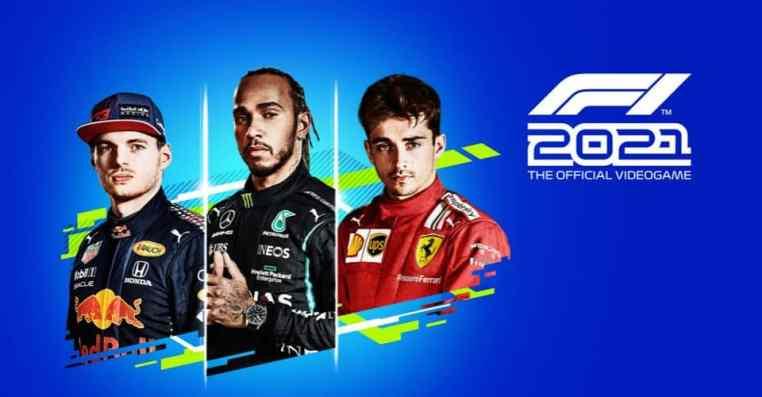 F1 2021: Canadian Grand Prix Setup Guide