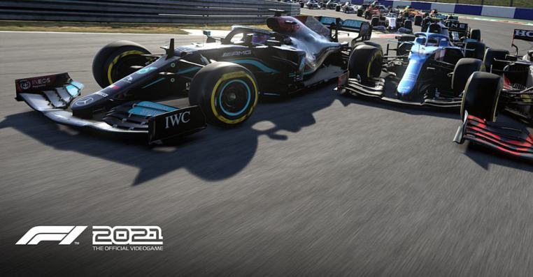 F1 2021: Best Car Setups