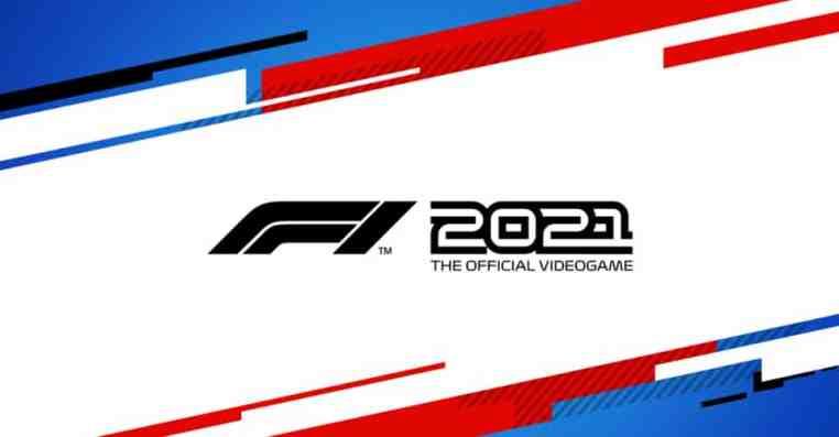 F1 2021: Italian Grand Prix Setup Guide