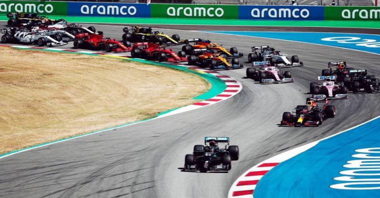 F1 2021: Spanish Grand Prix Setup Guide