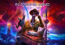in sound mind game