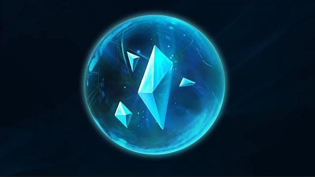 How to Get Blue Essence in League of Legends