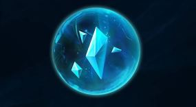 League of Legends How to Get Blue Essence