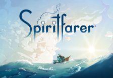 spiritfarer ps5 ps4 review header