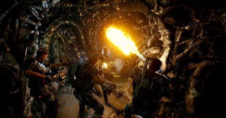 Aliens: Fireteam Elite | Fix Crashing at Startup, Won't Launch & FPS Drops